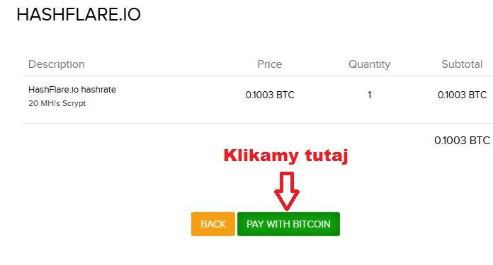 Dropil ico reviewcryptocurrency platformfree tokenstrading bot demo bitcoindropil