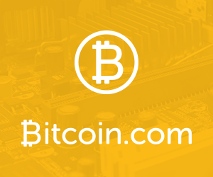 Zacznij kopać Bitcoin'y w Bitcoin.com