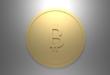 Metaverse (ETP) już na Bitfinexie. Cryptoins.com, chyba ma kłopoty. Kryptowaluty zagrożeniem dla Banku Chińskiego? Aktualizacja Byzantium. Silne BTC