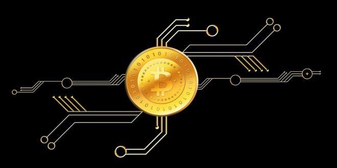Bitcoin: coraz większe zagrożenie czy szansa na zyski?