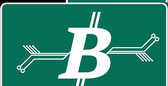 Bitcoin potrzebuje regulacji? Prawnicy z Nebraski i BTC. Bitcoin – kłopoty na Chińskich rynkach. Wystartowała nowa wersja giełdy BitBay 3.0