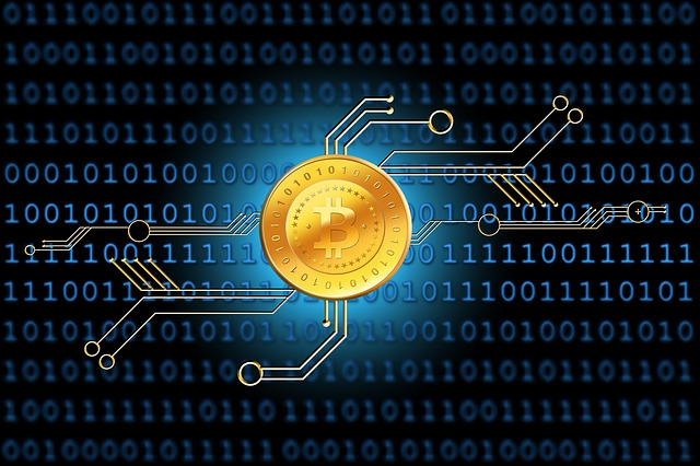 Znalezione obrazy dla zapytania obrazy do Bitcoin