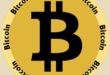 Hard Fork Bitcoin odwołany! Oszustwo podatkowe związane z Bitcoinem! Joseph Lubin: Bitcoin to bańka! 280 milionów dolarów w ETH, STOP!