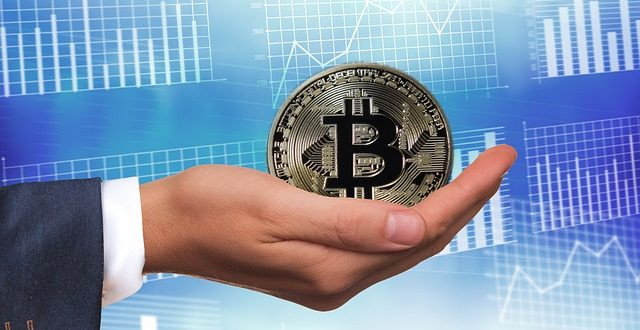 Czy giełda BitBay ma kłopoty!? Ripple i AMEX, płatności Blockchain. Ze świata kryptowalut, Bitcoin i inni. ING i projekt Blockchain. KPMG Blockchain