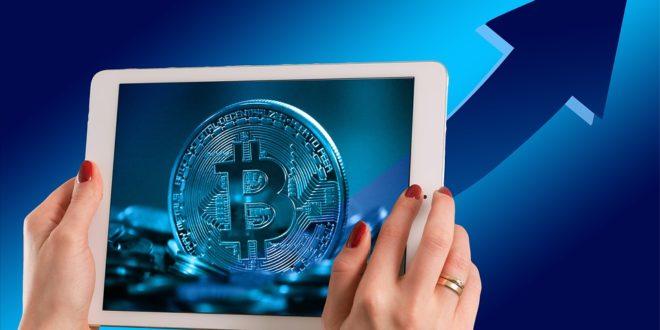 Prawo, a Bitcoin? Bułgarski rząd rekwiruje 200 tys. Bitcoinów. Rynek kryptowalut, patologia? DASH i jego przyszłość. Ruszyły kontrakty CBOE, Bitcoin