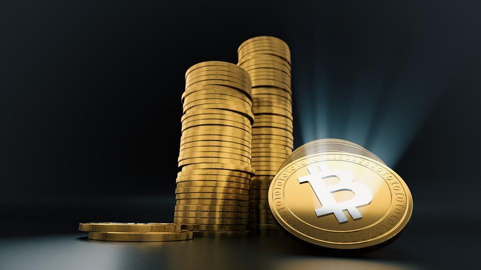 Q&A Crypto - Intrebari si raspunsuri crypto trading