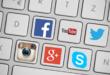 Koszt prowadzenia fanpage. Facebook nastawia się informacje lokalne. Instagram i planowanie postów. Ocena komentarzy na Facebooku i 200 mln fałszywych stron