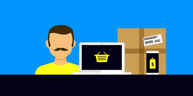 Allegro uruchamia Czat. Okazja dla sklepów online, zakaz handlu w niedziele. Linki wewnętrzne w sklepie internetowym. Projektowanie doświadczeń klienta