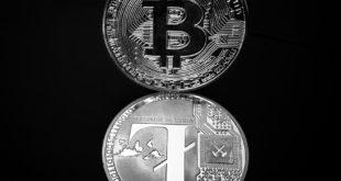 Binance przenosi się na Maltę! Blockchain jako priorytet w Chinach. Najlepsze i najgorsze kryptowaluty. Czy Bitcoin jest anonimowy Dietbitcoin...