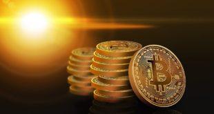 Co Polacy wiedzą o bitcoinach Wyoming i definicja prawna kryptowalut. Korea trwa kontrola giełd! Znów nielegalne wydobywanie crypto. BitBay wprowadził Ripple i XIN