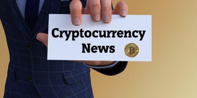 Czy Bitcoin wyprze dolara Odbicie Bitcoina na giełdach. Putin uczestniczył w tworzeniu Petro BitBay wycofuje karty pre-paid.