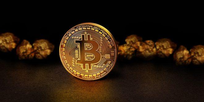 Dyskusje o kryptowalutach, rozpocznie szczyt G20! Faza beta Bitcoin Lightning Network. Temat kryptowalut i blockchain podczas kongresu USA