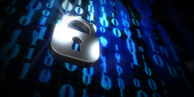 Facebook zbierał dane połączeń oraz SMS-y. Windows BitLocker, co to Firewalle następnej generacji. Wyciek z chmury ponad miliona rekordów