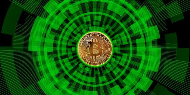 G20 Kryptowaluty nie stanowią zagrożenia dla stabilności finansowej! Tom Lee przewiduje, że Bitcoin osiągnie 91 000 $! Coinbase i Barclays Bank