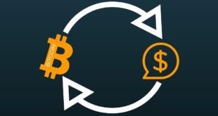 """Petro i rynek nieruchomości. Nowości na Binance i KuCoin. Bitcoin, czy to bańka. Kryptowaluty, """"Startup Bez Tajemnic. Coinmarketcap oszust"""