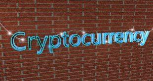 W Indiach szkoli się górników Bitcoina! Chiński bank może przegrać z kryptowalutami! Krajowa Administracja Skarbowa żąda informacji z firm crypto