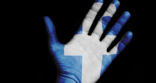 Zaplanuj działanie w social mediach. Facebook, testuj kampanie reklamowe. Cambridge Analytica, Facebook zajął stanowisko w sprawie