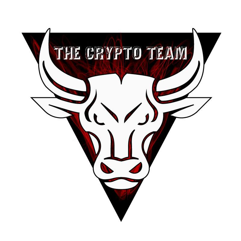 The Crypto Team