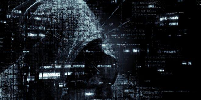 Atak na ambasady przez hakerów z Sednit. Wielki przekręt, internetowy sklep z zabawkami! Wiem co wieczorem robisz przed komputerem. Ataki DDoS