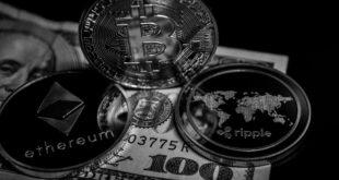 Bitcoin jest bardziej przełomowy niż rewolucja przemysłowa! Bitcoin testuje $9300. BitBay rozważa emigrację. Jak rozliczyć podatek z kryptowalut