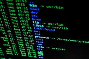 Człowiek najsłabszym ogniwem w bezpieczeństwie systemów. Dotpay.pl , phishing Defendera w wersji na Chrome. Atak na Polaków, zwrot podatku