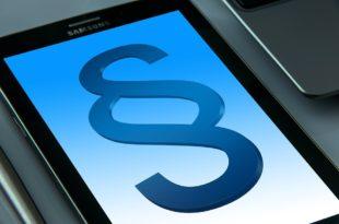 Facebook pozwany za zbieranie danych. Czy RODO wpłynie na dane w chmurze. Docisną Ubera! T-Mobile ukarane za limity połączeń wychodzących