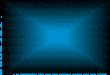 Facebook wyciekły dane! Kolejna poważna podatność w Windows. Messenger na podsłuchu. eSky zażądał danych użytkowników. Aktualizacja smartfona