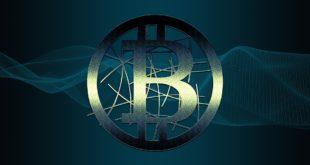 Giełda Binance lepsza niż Deutsche Bank. Francja zmniejsza podatek od kryptowalut. AMD wzrost przychodów dzięki kryptowalutom. Polski Kongres Bitcoin
