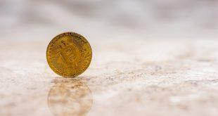Jaka będzie cena Bitcoina do 2022 roku Prognoza Tima Drapera. Bitcoin a PCC 8 tysięcy, nowe wsparcie BTC. Luno portfel Bitcoin warty uwagi.