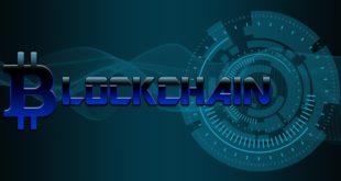 Kryptowaluta 0x, ZRX. Szwajcaria kryptowalutową stolicą świata KuCoin dock.io (DOCK). Hotele oparte o blockchain. Warren Buffett opinia o Bitcoinie