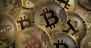 Kryptowaluty, nie trzeba płacić podatku od czynności cywilnoprawnych. Bitcoin antidotum na rosyjską blokadę. EasyCoin zniszczony przez polskie banki