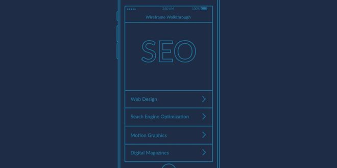 Na co pozwala nam Google Analytics Komentarze na stronach www. Jak optymalizować stronę błędu 404 Dane w Google Analytics. Linki pod SEO