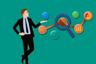 Narzędzi do pisania contentu. Samemu przeprowadź audyt SEO. Optymalizacja reklam AdWords. Google wie o czym mówisz. Digital customer experience