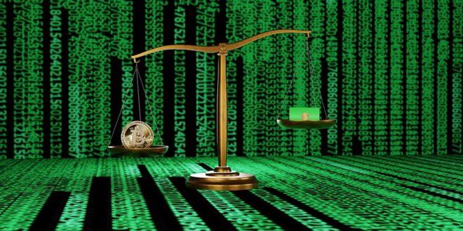 Niemiecki Bank Inwestycyjny udostepnia sprzedaż kryptowalut. Nasdaq platformą kryptowalutową Hiszpański BBVA krydyty za pomocą Blockchaina