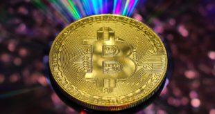 Unia Europejska przegłosowała regulacje giełd crypto. WikiLeaks chce globalnej blokady Coinbase! Kryptowaluta Salt. Co warto kopać Reklamy kryptowalut powrócą