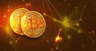 Venture Capital pozytywnie o Bitcoinie i Blockchainie. Kapitalizacja rynku kryptowalut $40 bilionów? PBoC, opinia o Blockchainie. Samsung sprzęt do kopania