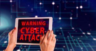 Zagrożenia ransomware. iGPU Intela i antymalware. Adblockery ze złośliwym kodem w Chrome. Niebezpieczna internetowa randka Minecraft z malware!