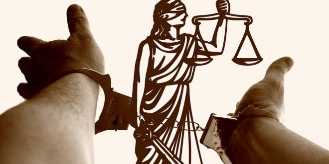 Zmiany w prawie i ocena księgowych. Fake newsy i kara 6 lat więzienia! Prowadzenie własnej firmy na etacie. Zawieranie umów na odległość, jak