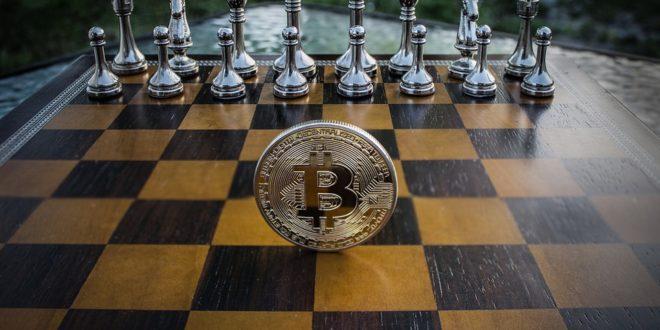 Bitcoin po $20 tysięcy w listopadzie 2018 Grupa parlamentarna w obronie kryptowalut. Bitcoin akceptowany na Florydzie do opłat! WIADOMOŚCI IOTA traci partnerów