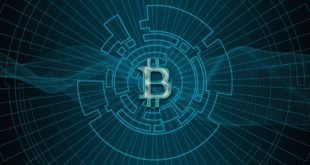 Blockchain albo śmierć! Kryptowaluty nie są zagrożeniem dla finansów publicznych! Japonia, nowa giełda kryptowalut. Aplikacja dla miłośników crypto