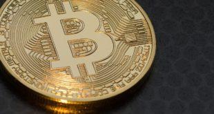 Cena Bitcoina nawet 64 000 USD w 2019 roku! Syndyk Mt.Gox przenosi majątek giełdy, spadki cen! JKontrakty futures na Ethereum uruchomione