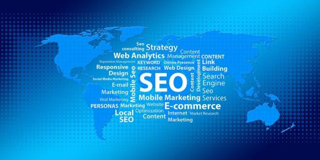 Czy moja strona potrzebuje pozycjonowania? Jak tworzyć ciekawe tytuły na stronie? Duplicate content, zagrożenia. Jak wdrożyć strategię SEO?