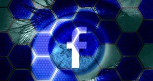 Facebook opłaty za prywatność, plan na walkę z revenge porn, nowy regulamin, już bez twojego numeru telefonu, nowości dla administratorów Grup