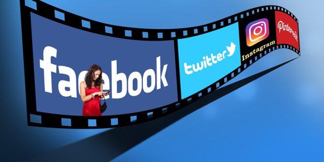 Facebook przyznał się do cenzury, zachęca do randkowania, przyciski oceny dla użytkowników, fake news, F8. Cambridge Analytica i dane Twitter'a