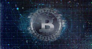 Facebooki własna kryptowaluta Kryptowaluty i Forex na celowniku KNF! LG Electronics i własny system blockchain. Alior Bank i Blockchain! EOS, co to