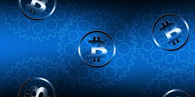 Giełda w Nowym Jorku i zakup Bitcoina. Globalna kryptowaluta, ale nie Bitcoin Izrael, Sąd Telawiwski zmusza banki do przyjmowania funduszy z crypto!