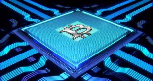 Goldman Sachs zamierza inwestować w kryptowaluty! Alexis Ohanian przewiduje cenę Ethereum na 15 000 $ w 2018 roku! Cardano i Rząd Etiopii