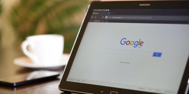Google Search Console i wdrożenie mobile-first index. Google Moja Firma, recenzje. Nowe Google News. Autouzupełnianie w Google w kampanii, a SEO