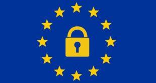 Google przed Federalną Komisję Handlu. RODO poradnik, Microsoft o danych osobowych, ochrona dzieci w Internecie, smartfony pracowników