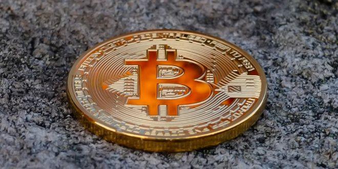 Korea Południowa łagodzi przepisy dotyczące kryptowalut, i czy wprowadzi cyfrową walutę Warren Buffett znowu krytyka dot. Bitcoina. Bitcoin banknot papierowy!